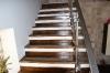 Amenajări interioare - scări, plafoane, lambriuri